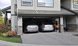 49-3127 Skeena Street, Port Coquitlam, BC, V3B 8G5