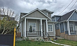 32975 Third Avenue, Mission, BC, V2V 1N5