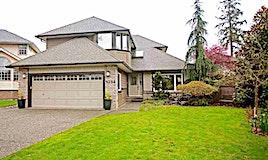 9734 206 Street, Langley, BC, V1M 2K9