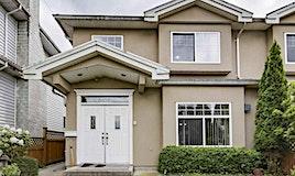 5452 Manor Street, Burnaby, BC, V5G 1B7