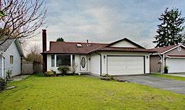 12013 234 Street, Maple Ridge, BC, V2X 9K7