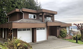 2623 Westhill Way, West Vancouver, BC, V7S 3G9
