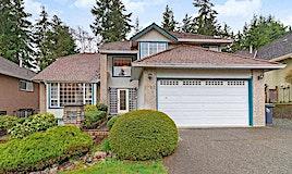 1783 Larkhall Crescent, North Vancouver, BC, V7H 2Z3