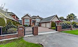 8711 Mowbray Road, Richmond, BC, V7A 2B9