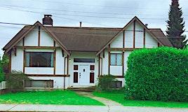4922 Irmin Street, Burnaby, BC, V5J 1Y5
