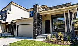39350 Mockingbird Crescent, Squamish, BC, V8B 0Y9