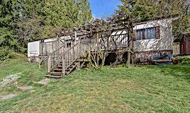 10935 280 Street, Maple Ridge, BC, V2W 1Z1