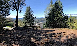 Lot 50 Gulfview Road, Pender Harbour Egmont, BC, V0N 2H0