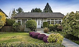 1126 Kings Avenue, West Vancouver, BC, V7T 2C3