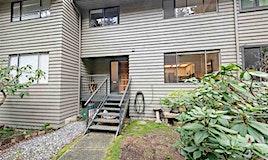 865 Frederick Road, North Vancouver, BC, V7K 2Y5
