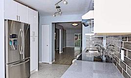 9280 Walford Street, Richmond, BC, V6X 1P4