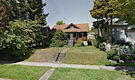 3349 W 37th Avenue, Vancouver, BC, V6N 2V5