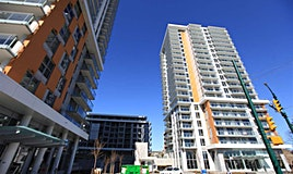 909-433 SW Marine Drive, Vancouver, BC, V5X 0H5