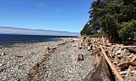 Lot A &-1505 Gower Point Road, Gibsons, BC, V0N 1V3