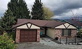 21511 Exeter Avenue, Maple Ridge, BC, V4R 2K3