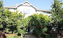 105-10130 139 Street, Surrey, BC, V3T 4L4