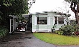 86-2315 198 Street, Langley, BC, V2Z 1Z1
