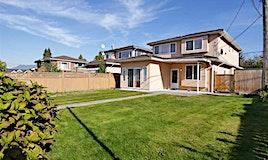 5277 Willingdon Avenue, Burnaby, BC, V5H 2T3