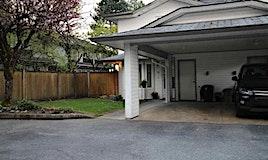 16-11757 207 Street, Maple Ridge, BC, V2X 1X4