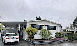 58-8254 134 Street, Surrey, BC, V3W 6M2