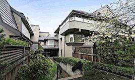 2415 W 1st Avenue, Vancouver, BC, V6K 1G5