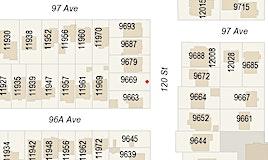 9669 120 Street, Surrey, BC, V3V 4C4