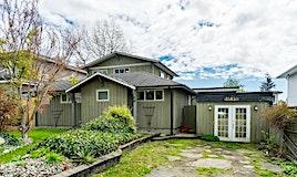 15430 Roper Avenue, Surrey, BC, V4B 2G5