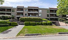 212-10221 133a Street, Surrey, BC, V3T 5J8