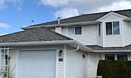 27-21928 48 Avenue, Langley, BC, V3A 8H1