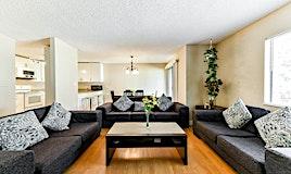 202-13291 70b Avenue, Surrey, BC, V3W 7Z2