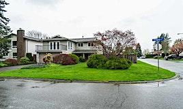 33317 Century Crescent, Abbotsford, BC, V2S 5V4