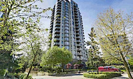 1106-151 W 2nd Street, North Vancouver, BC, V7M 3P1
