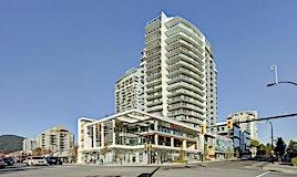 503-112 E 13th Street, North Vancouver, BC, V7L 0E4
