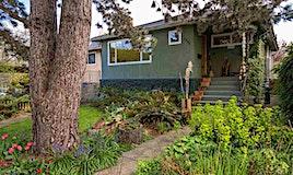4306 Windsor Street, Vancouver, BC, V5V 4P4