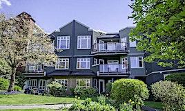 323-121 W 29th Street, North Vancouver, BC, V7N 4L6