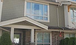 9-19752 55a Avenue, Langley, BC, V3A 3X2