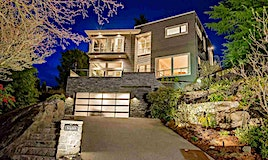5489 West Vista Court, West Vancouver, BC, V7W 3G8
