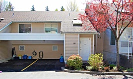 58-1235 Lasalle Place, Coquitlam, BC, V3B 6T3