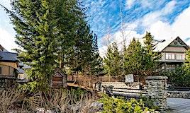 70-4335 Northlands Boulevard, Whistler, BC, V0N 1B4