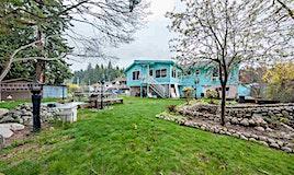 2211 Como Lake Avenue, Coquitlam, BC, V3J 3R6