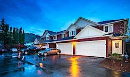 9-7519 Morrow Road, Agassiz, BC, V0M 1A2