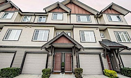9-22386 Sharpe Avenue, Richmond, BC, V6V 0A1