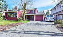 9228 Frenice Crescent, Langley, BC, V1M 3T5