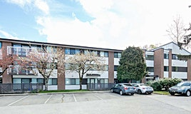 312-8020 Ryan Road, Richmond, BC, V7A 2E5