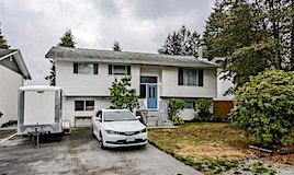 3537 St. Anne Street, Port Coquitlam, BC, V3B 4G6