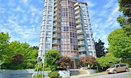 1001-38 Leopold Place, New Westminster, BC, V3L 2C6