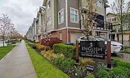 34-1111 Ewen Avenue, New Westminster, BC, V3M 5E3