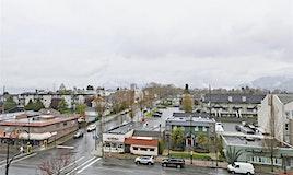604-3920 Hastings Street, Burnaby, BC, V5C 6C7