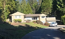 533 Hadden Drive, West Vancouver, BC, V7S 1G8