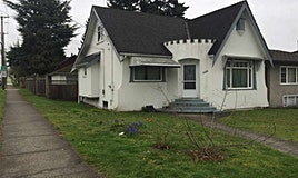 7506 Prince Edward Street, Vancouver, BC, V5X 3R3